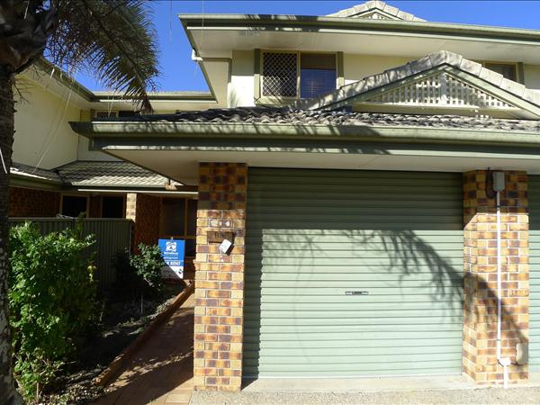 0106/17 Marlow Street, Woodridge