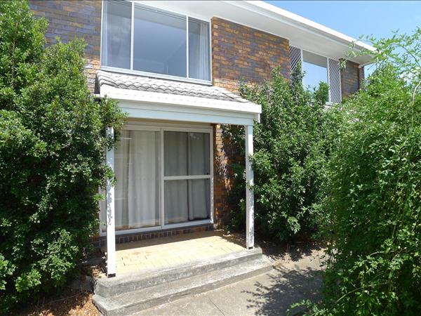 39/176 Ewing Road, Woodridge