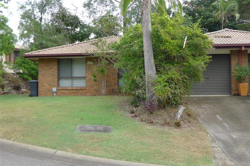 12/61 Dorset Drive, Rochedale South