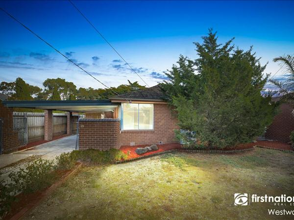 39 Claremont Crescent, Hoppers Crossing