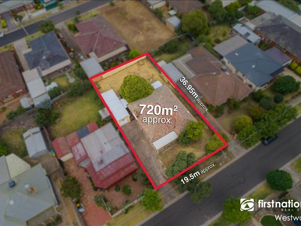 47 Church Street, Werribee