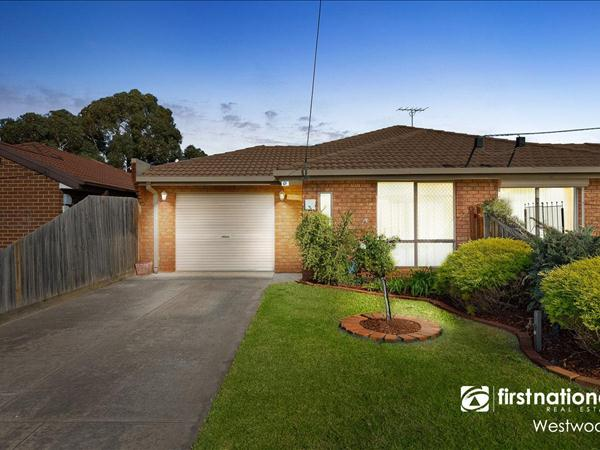 2/25 Cameron Drive, Hoppers Crossing