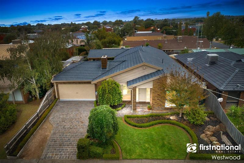 23 Outlook Drive, Werribee