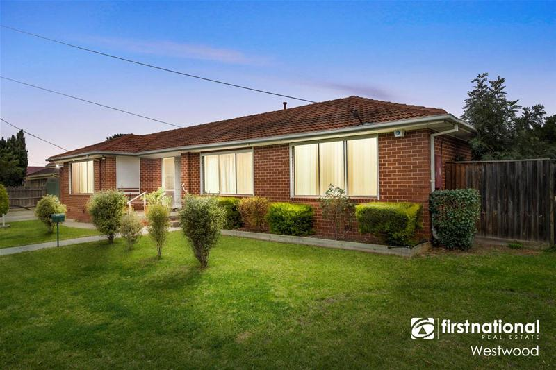 1 Sierra Court, Hoppers Crossing