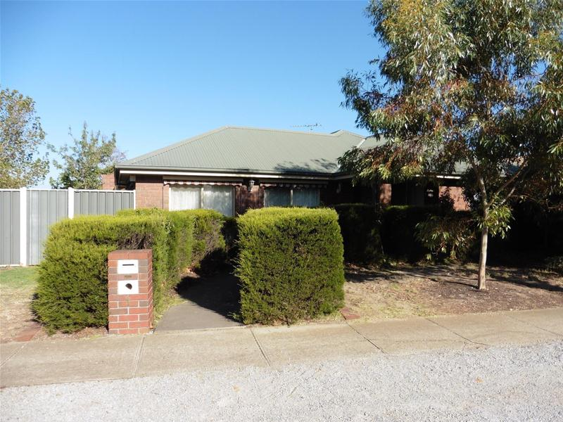 1 Parkview Close, Hoppers Crossing