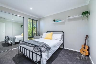 property-images-small