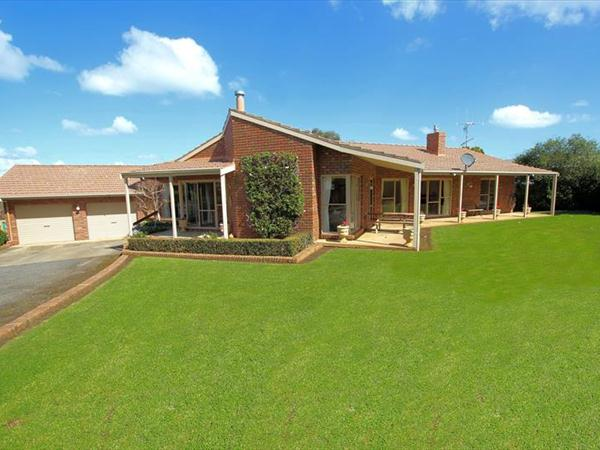 31a Tarhook Road, Warrnambool VIC