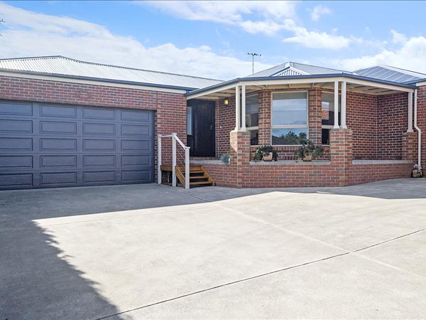 2/9 Katya Court, Warrnambool VIC