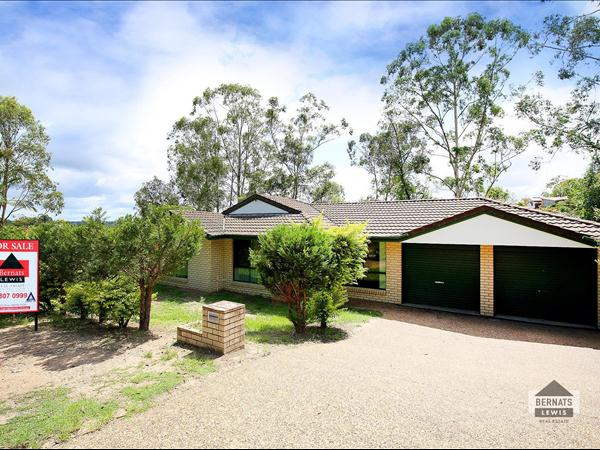 22 Chatfield Street, Edens Landing  QLD  4207