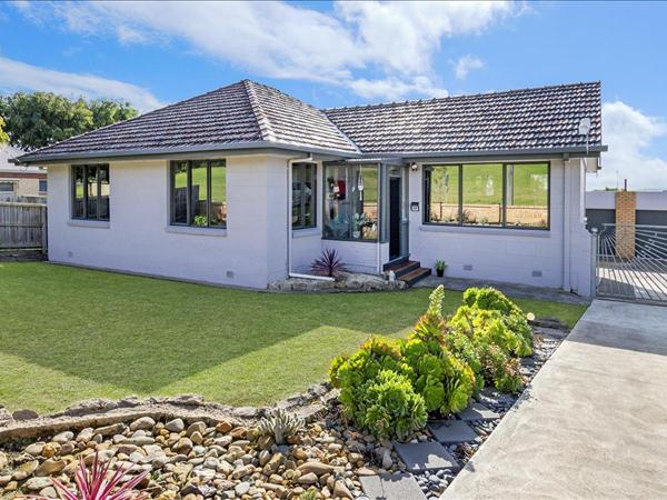 24 Aitkens Road, Warrnambool VIC