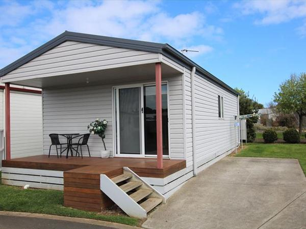 104 Hopkins River Holiday Park, Warrnambool VIC