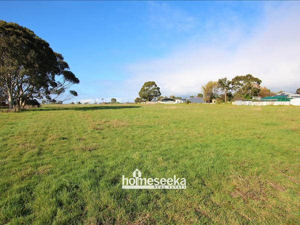 Lots/17-19 & 24-29 Thomson Street, Terang VIC