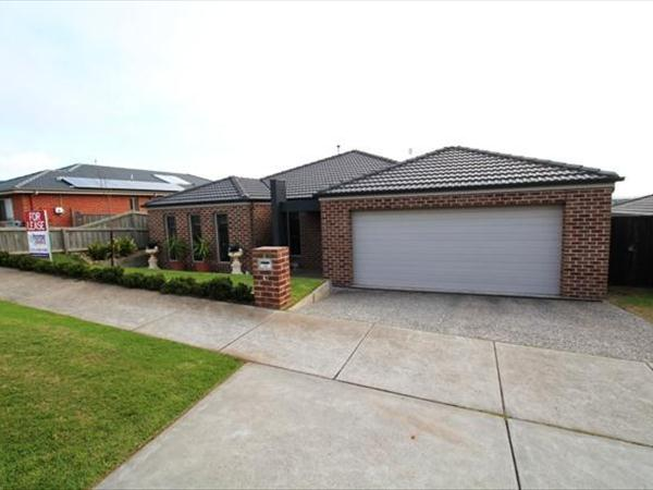 179 Harrington Road, Dennington VIC