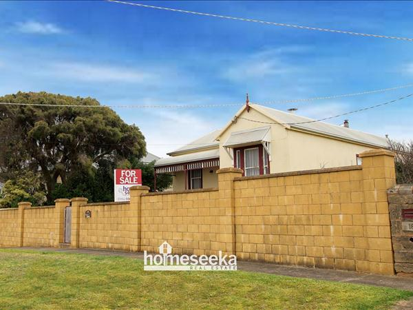 20 Hyland Street, Warrnambool VIC