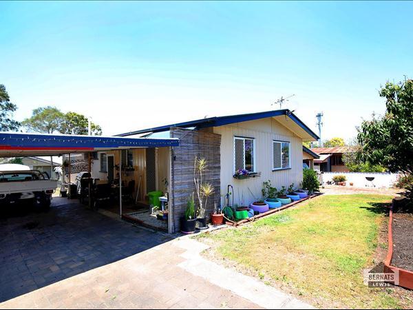 13 Pine Avenue, Beenleigh  QLD  4207