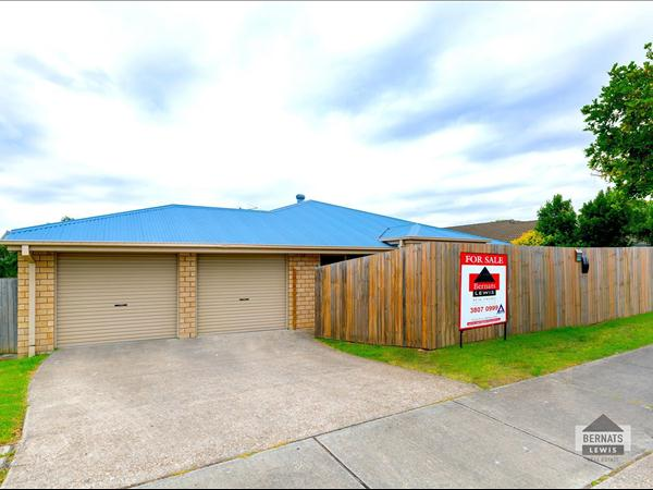 111 Herses Road, Eagleby  QLD  4207