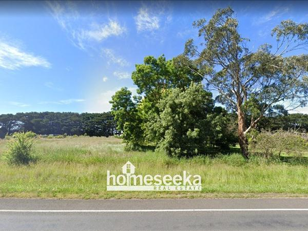 Lot 2/1748 Hopkins Highway, Purnim VIC