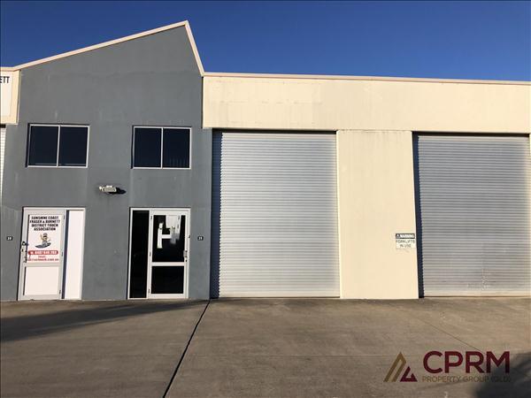 29/22-26 Cessna Drive, Caboolture