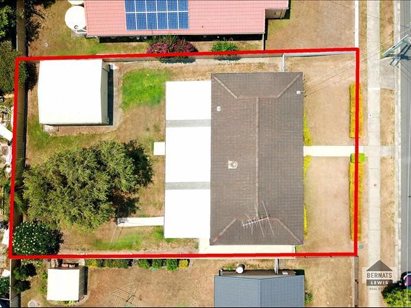 9 Linning  Street, Mount Warren Park  QLD  4207
