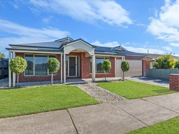 247 Russell Street, Warrnambool VIC