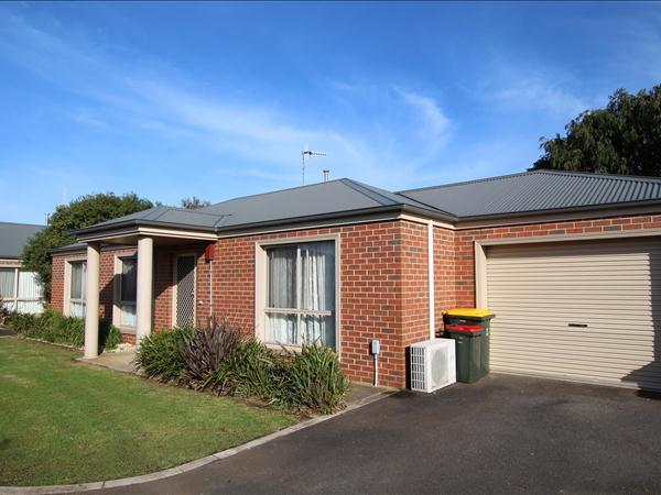 2/5 Lucy Court, Warrnambool VIC 3280