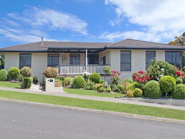 1 Impala Avenue, Warrnambool VIC