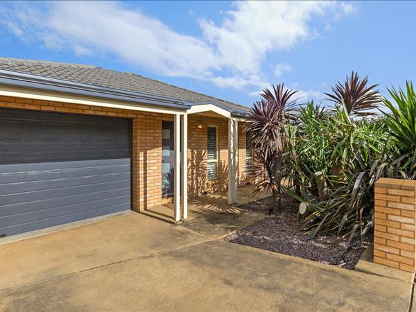 2/9 Denneys Street, Warrnambool VIC