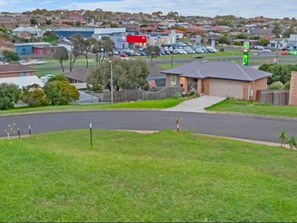 22 McPherson Crescent, Warrnambool VIC