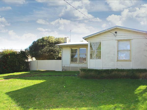 12 Price Place, Warrnambool VIC