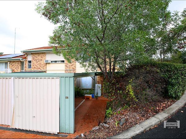 13B/6 Ramu Street, Eagleby  QLD  4207