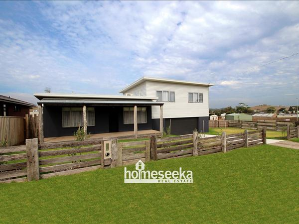 135 Drummond Street, Warrnambool VIC