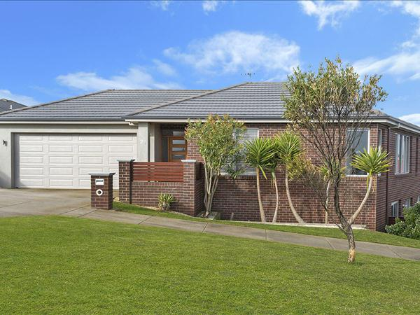 21 Adriana Crescent, Warrnambool VIC