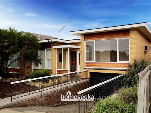 80 Aitkins Road, Warrnambool VIC