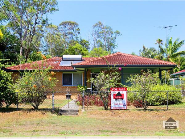 7 Melwood Street, Eagleby  QLD  4207