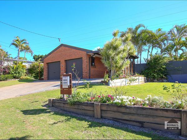 Mount Warren Park QLD 4207