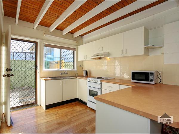 Woodridge QLD 4114