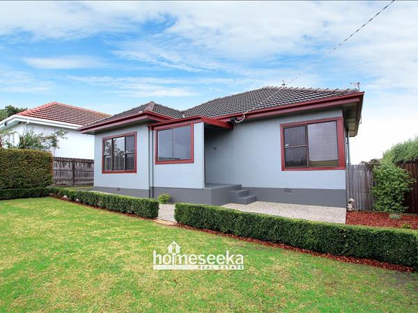 70 Aitkins Road, Warrnambool VIC