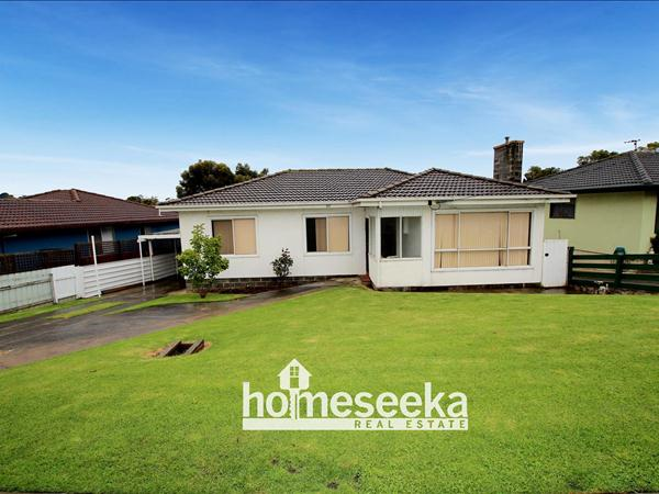 117 Merrivale Drive, Warrnambool VIC