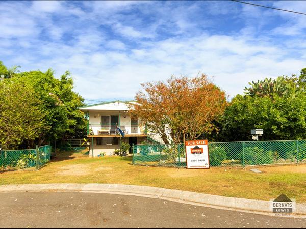 81 Ashvale Street, Kingston  QLD  4114