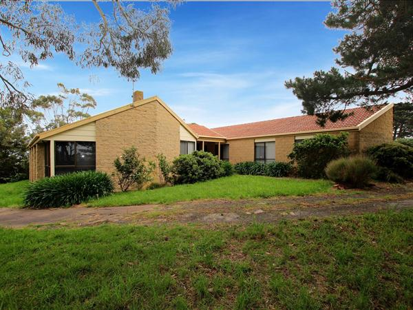 374 Wollaston Road, Warrnambool VIC