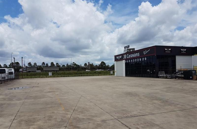 61 Lear Jet Drive, Caboolture