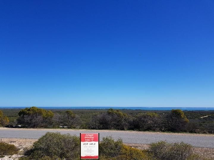 32 Hill River View Jurien Bay WA