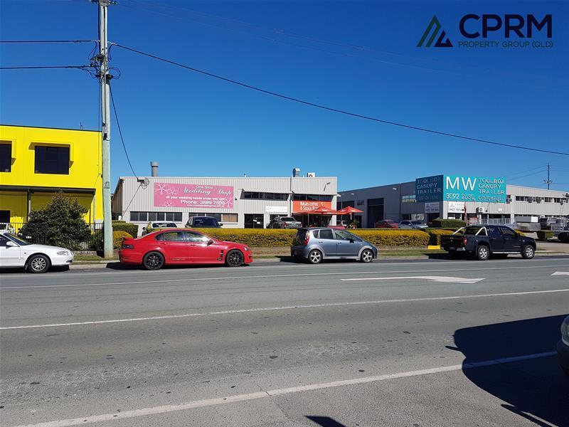 2a/63 Kremzow Road, Brendale