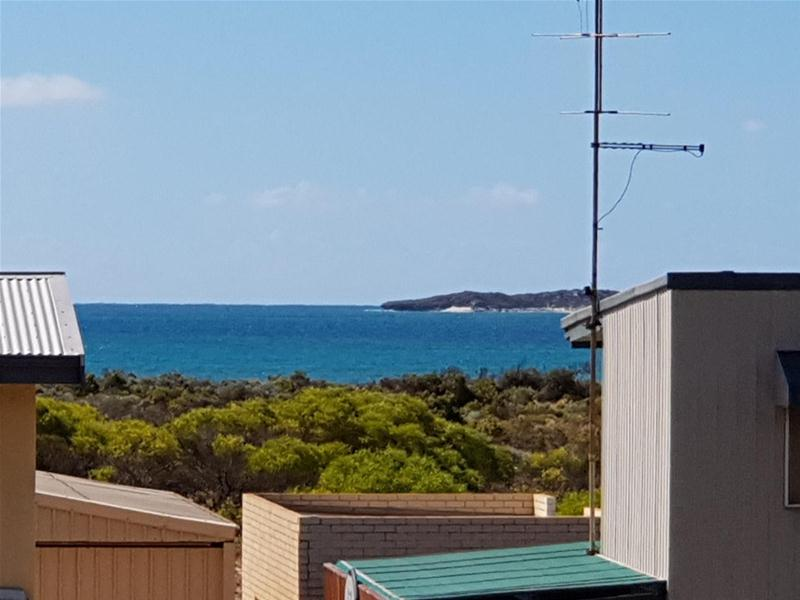 21 Bluewater Drive Jurien Bay WA