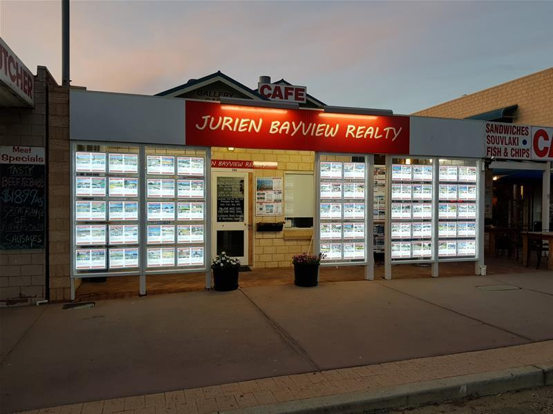 36A Bashford Street Jurien Bay WA
