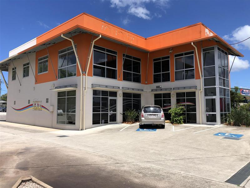 Level 1  95 Morayfield Road, Caboolture South