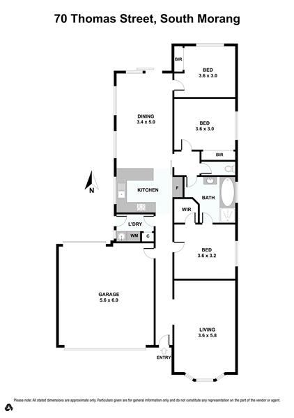 floorplan-images-1