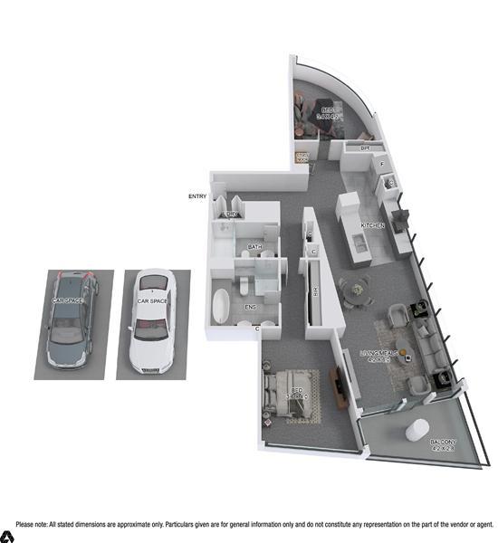 floorplan-images-1