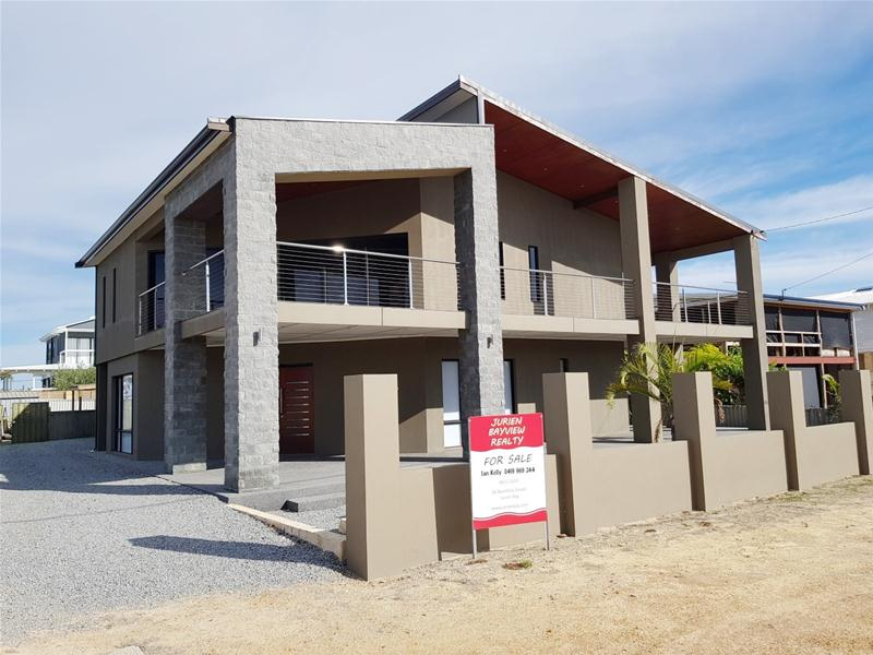 75 (Lot) Bluewater Drive Jurien Bay WA